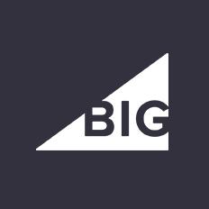 bigcommerce, bigcommerce development. bicommerce website design, bigcommerce web development