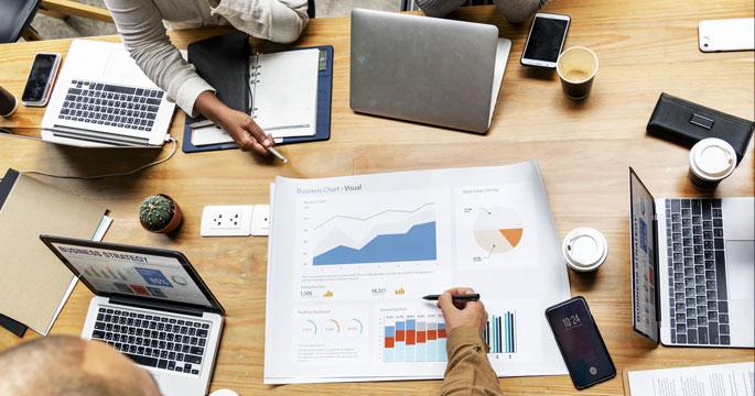 digital marketing careers, marketing team, digital marketing, web design, web development