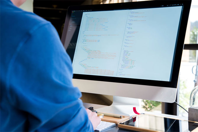 digital marketing, web design, website development company
