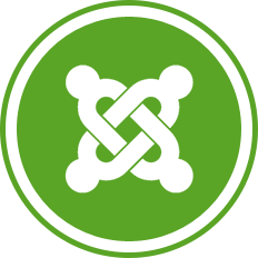 joomla, joomla icon, joomla development, joomla website
