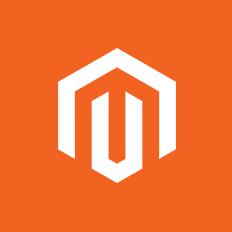 magento ecommerce, magento development. magento website design, magento web development