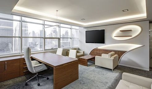 office, office location, 360 virtual tour, google business view