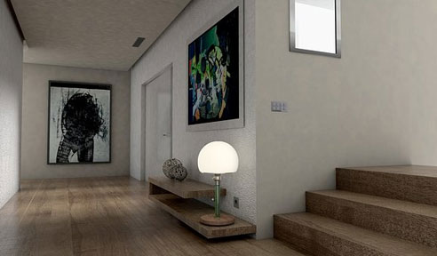 real estate, real estate industry, 360 virtual tour, google business view