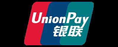 unionpay, ecommerce, online payment gateway