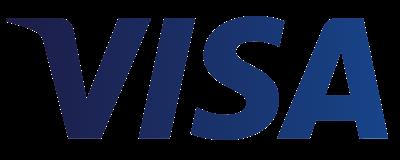 visa, ecommerce, online payment gateway