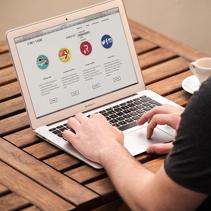 website design, web design promo, website design promotion