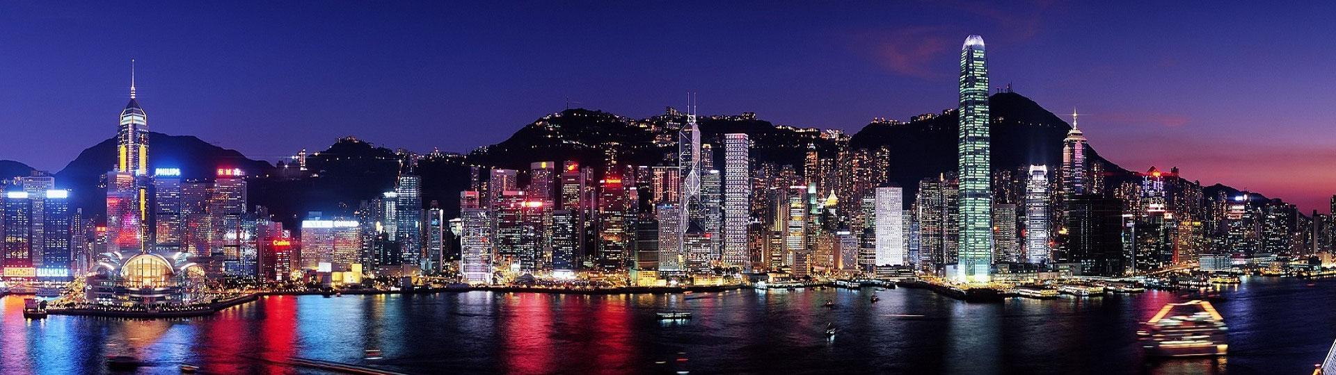 網站開發,網頁設計,香港網站開發和設計公司