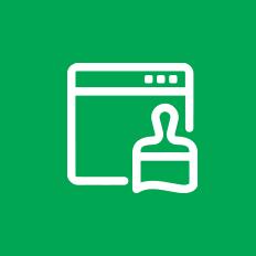 cms 網站,cms 平台,cms 系統