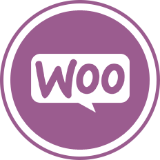 woocommerce, woocommerce icon, woocommerce development, woocommerce website