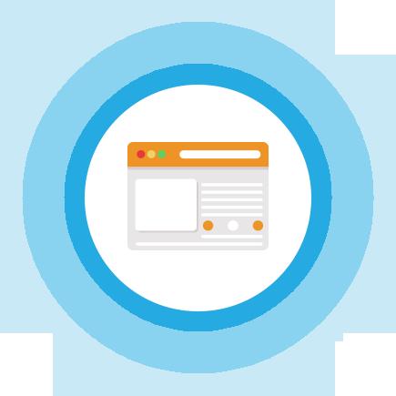 cms, content management system, website design