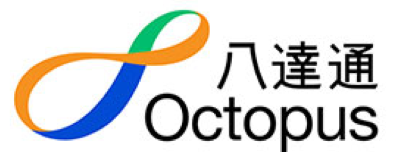 octopus, ecommerce, online payment gateway