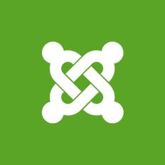 web development, joomla, web design, cms