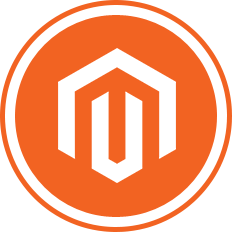 magento ecommerce, magento development. magento website design, magento web development