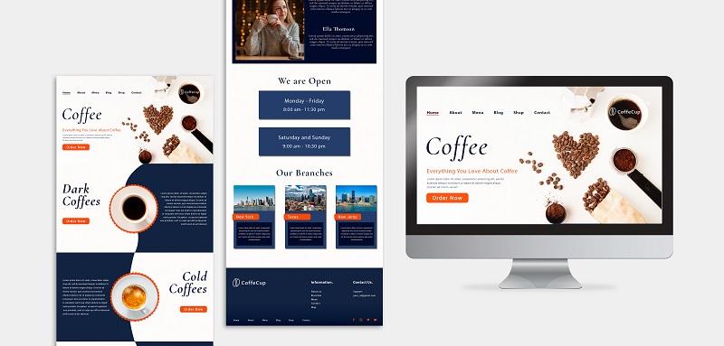 website-portfolio-for-Hello-Toby-blog